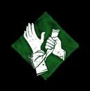 dbd-survivor-perk-selfcare