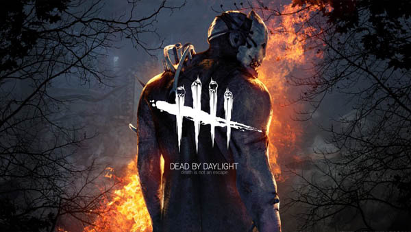 deadbydaylight37