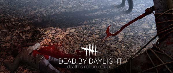 deadbydaylight39