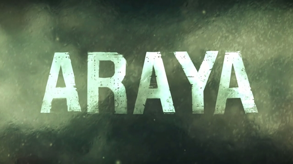 Araya_6