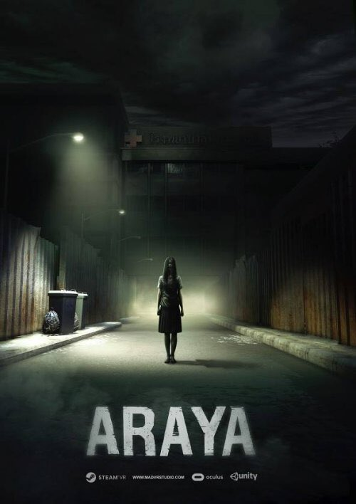 Araya_7