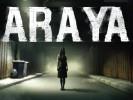 Araya_Title