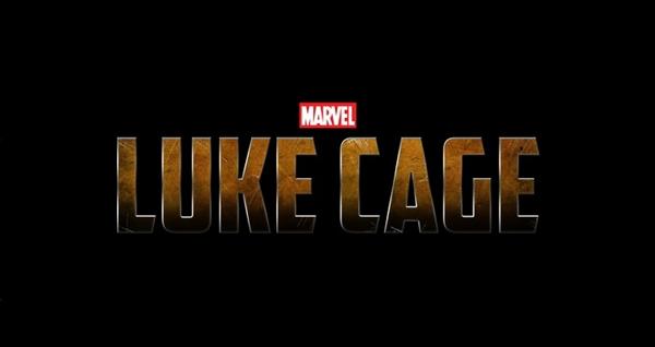 Luke Cage_06