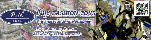 PN Toy Banner