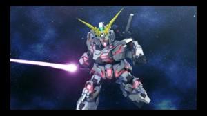 SD Gundam G Generation Genesis-00000072