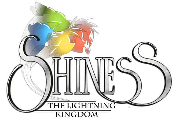 Shiness : the lightning kingdom [PC / Steam]