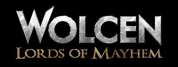 Wolcen_logo