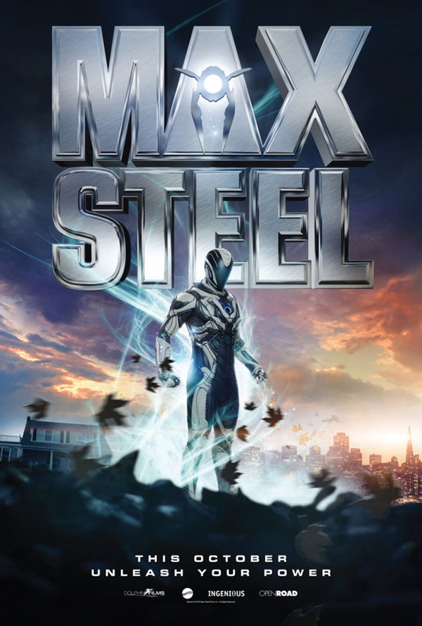 max-steel---poster-2