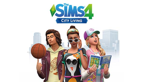 the-sims-4-city-living2