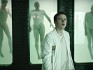 A Cure For Wellness (01)