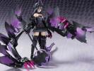 Armor-Girls-Project-Tamashii-MIX---Monster-Hunter-Chi-wo-Ankoku-ni-Someshi-Kokushoku-no-Ryuuki---000000000002Cover