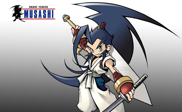 Brave Fencer Musashi (19)