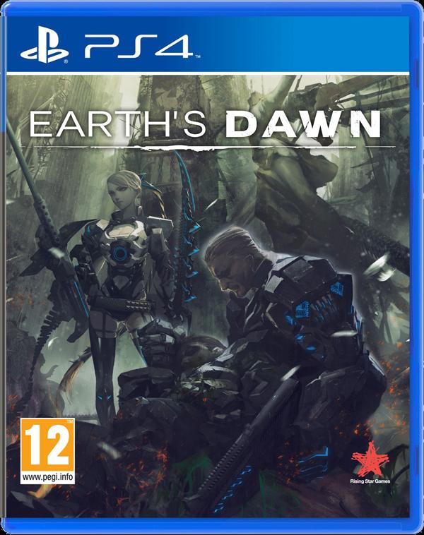 EARTHSDAWN (12)