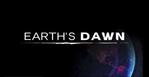 EARTHSDAWN (6)