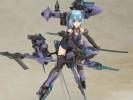 FRAME-ARMS-GIRL--HRESVELGR---00000013-01