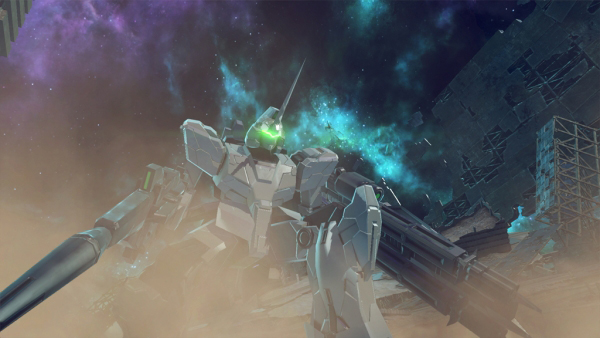 Gundam-Versus_2016 (1)