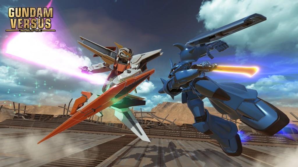 Gundam-Versus_2016 (13)