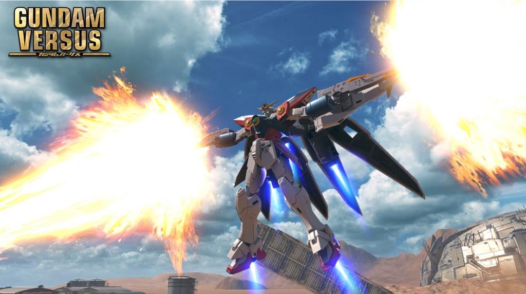 Gundam-Versus_2016 (14)