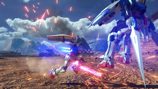 Gundam-Versus_2016 (2)