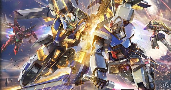 Gundam-Versus_2016 (3)