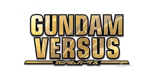 Gundam-Versus_2016 (4)