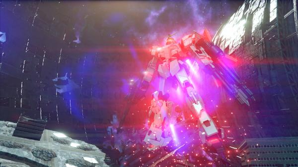 Gundam-Versus_2016 (5)