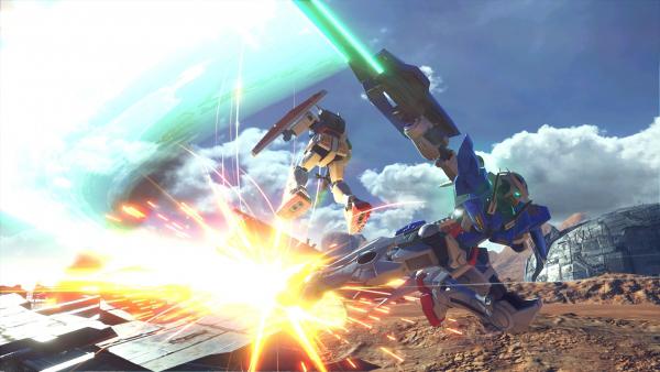 Gundam-Versus_2016 (6)