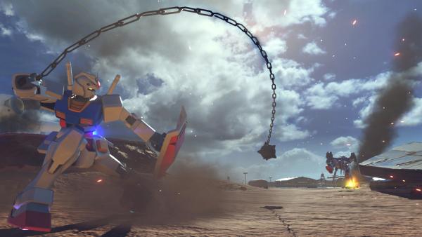 Gundam-Versus_2016 (7)