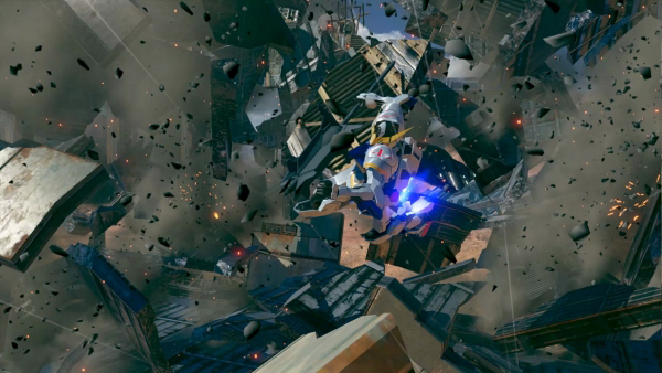 Gundam-Versus_2016 (8)