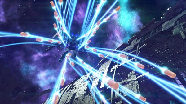 Gundam-Versus_2016 (9)