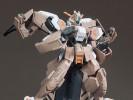 HG-144-Gundam-Gusion-Rebake-Full-City---0000001