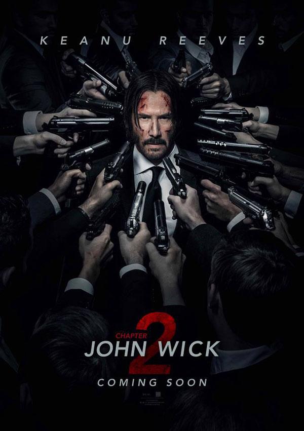 John-Wick-Chapter-2---poster