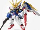 NXEdge-Style-Wing-Gundam-EW-Ver---0000000001