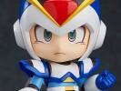 Nendoroid-Mega-Man-X-Full-Armor---000000000001