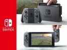 Nintendo Switch (12)