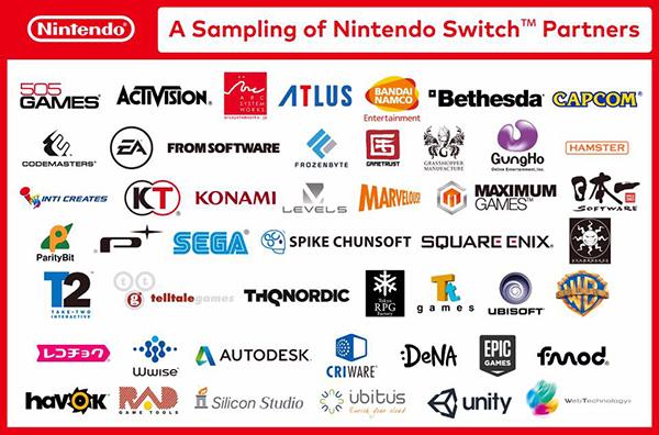 Nintendo Switch (13)