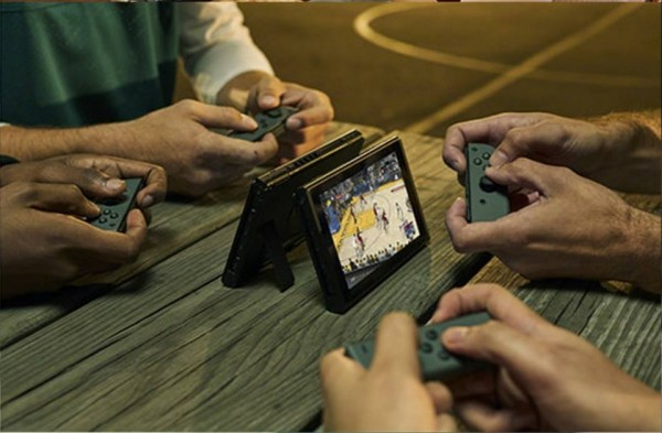 Nintendo Switch (16)