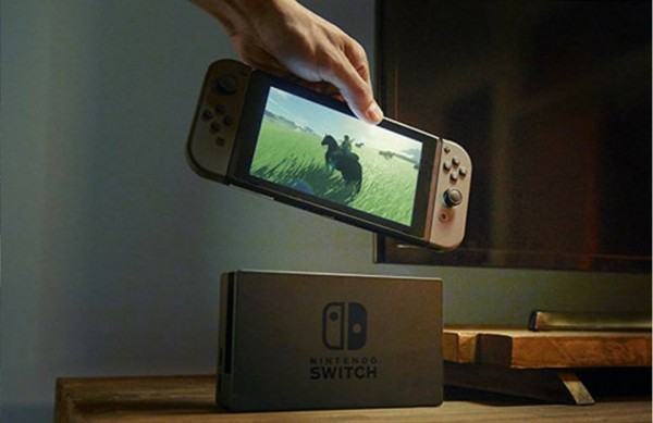 Nintendo Switch (18)