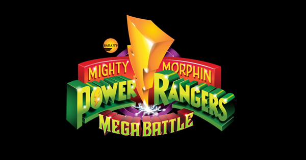Power-Rangers-Mega-Battle (1)
