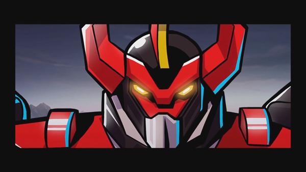 Power-Rangers-Mega-Battle (10)