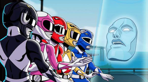 Power-Rangers-Mega-Battle (13)