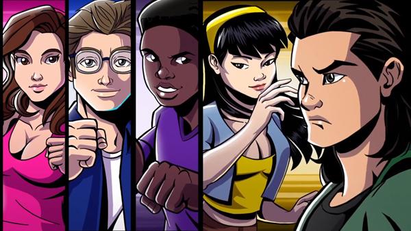 Power-Rangers-Mega-Battle (21)