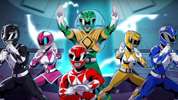 Power-Rangers-Mega-Battle (3)