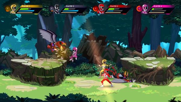 Power-Rangers-Mega-Battle (6)