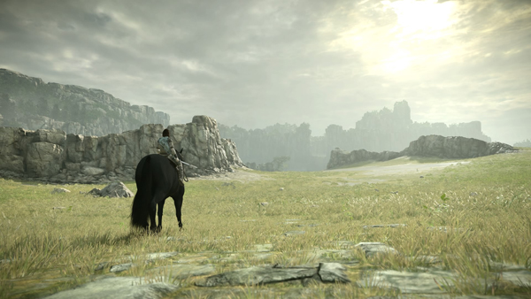 SHADOW OF THE COLOSSUS™_20180208004137