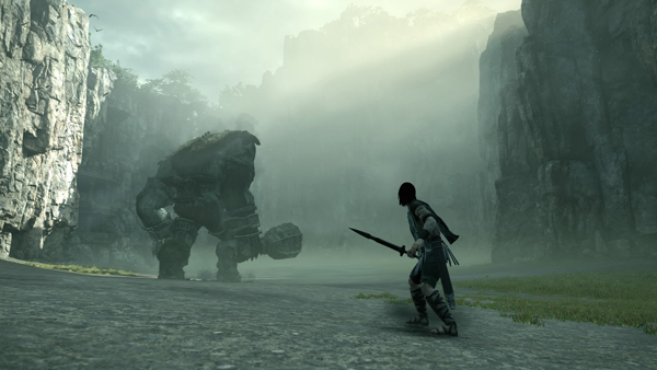 SHADOW OF THE COLOSSUS™_20180208004758