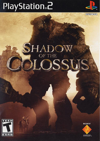 Shadow_of_the_Colosus_01