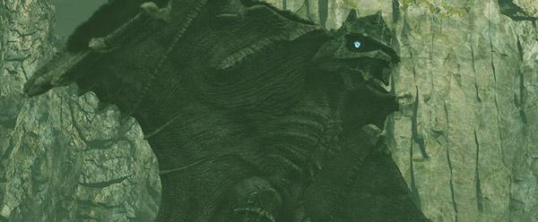 ShadowoftheColossusGuideFea-05