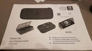 Switch Accessories (2)