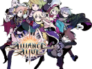 The Alliance Alive_TITLE
